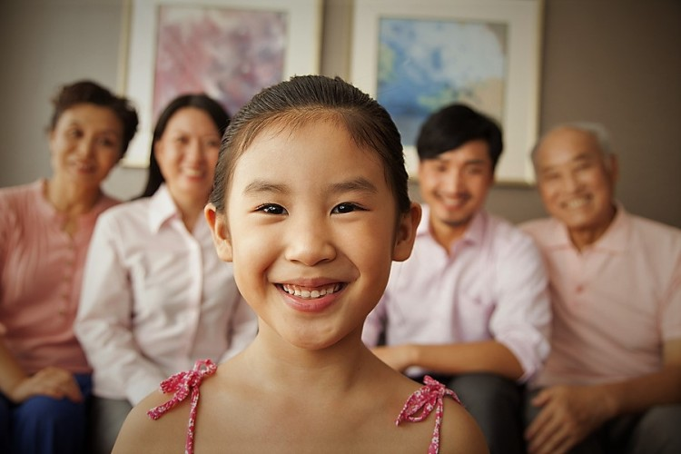 Australian Parent Visas